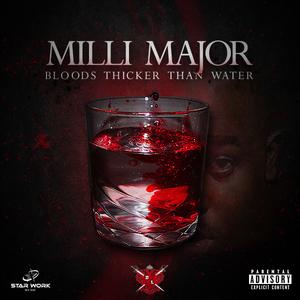 Milli Major