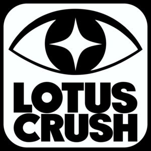 Lotus Crush - All The Same