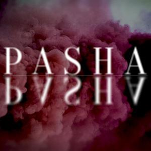 Pasha - Eighteen