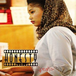 Honesty B - You Got Me