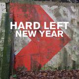 Hard Left - New Year