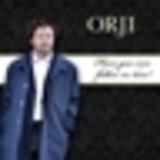 Orji - Have You Ever Fallen In Love