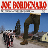 Joe Bordenaro - Taller Man
