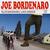 Joe Bordenaro - Taller Man