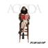 ACODA - Whispers Like Roars