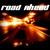 Pixeltruppen - The Road Ahead