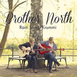 Brother North - Rain Song