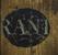 RANT - Mary MacDonald's