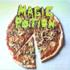 Magic Potion - Deep Web