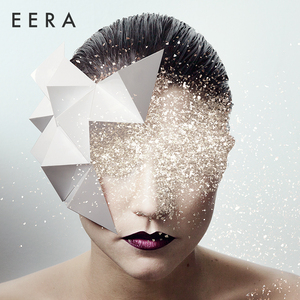 EERA - White Water
