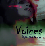 Lights That-Change - Voices