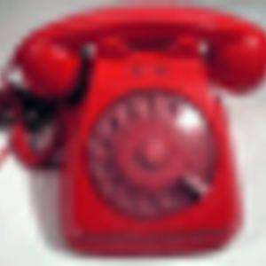 ZENER DIODE - La Voyeur de Telefone