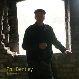 Phil Bentley - Song For Mick