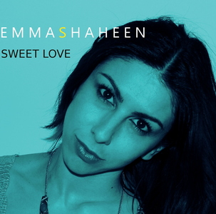 Emma Shaheen - Sweet love