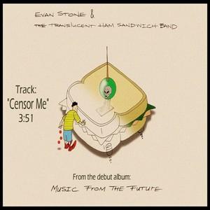 THSB - Censor Me