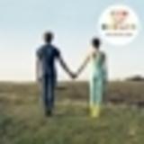 Alan Dfexx / Dfexxrecords - Boom Clap Bachelors ( Dance rmx )