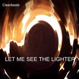 Cleerbeats - Shake It