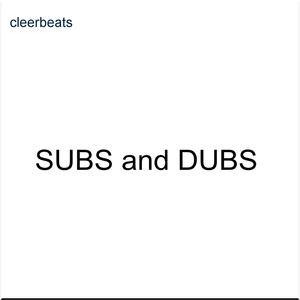 Cleerbeats - power