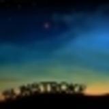 Alan Dfexx / Dfexxrecords - Sunstroke