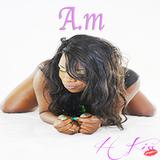 H Kiss - A.m