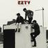 EZTV - Trampoline (Captured Tracks)