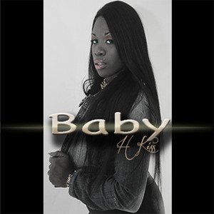 H Kiss - Baby