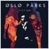 Oslo Parks - Fiction