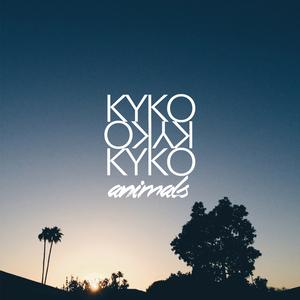 kwassa - Animals
