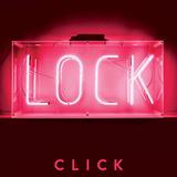 Lock - Click