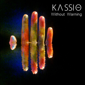 Kassio - Without Warning