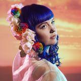 Ji Nilsson - Perfume