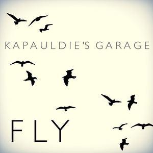 Kapauldie's Garage  - Fly