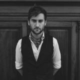 The Front Porch - Antonio Lulic interview