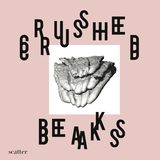 Crushed Beaks - 'Feelers' (ASL Records)