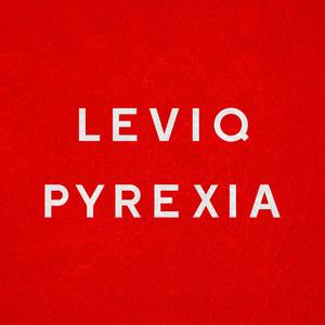 Faux Array - Pyrexia