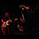 Inacoma - Goodbye