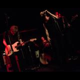 Inacoma - As I Go