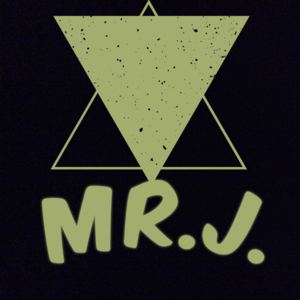 MR.J. - Reach