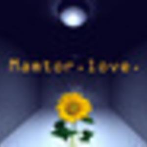 Mamtor - Love (short version)