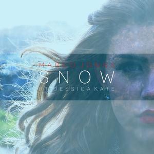 Marco Jonns - Snow (feat. JessicaKate)