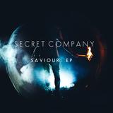 Secret Company - Saviour