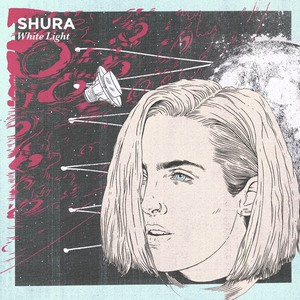 Shura - White Light (Radio Edit)