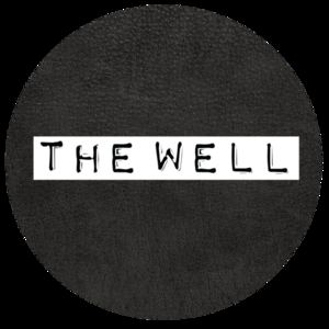 The Well - Sierra