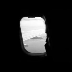 Bob Moses - Talk