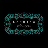 Larkins - Hit and Run