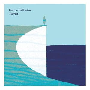 Emma Ballantine - The Love I Seek