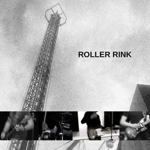 Roller Rink - Fooled By A Smile