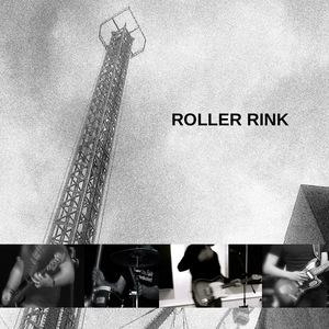 Roller Rink - Stop