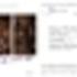 AudioActive - Show Me The Door (Blaxx Saxx Remix)