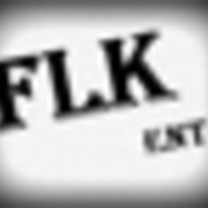 FLK - We tha Shhh
